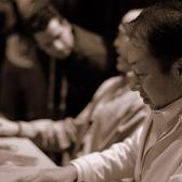 Download or print Super Mario Bros Theme Sheet Music Notes by Koji Kondo for Piano