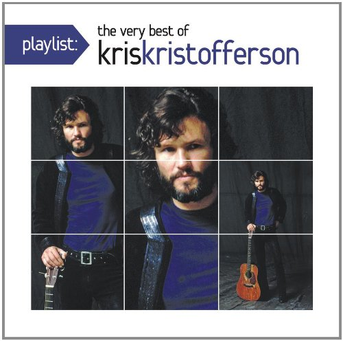 Kris Kristofferson Sunday Mornin' Comin' Down pictures