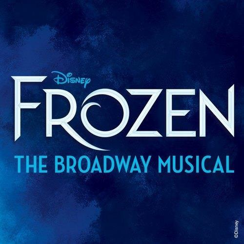 Kristen Anderson-Lopez & Robert Lopez What Do You Know About Love? (from Frozen: the Broadway Musical) profile picture