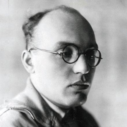 Kurt Weill Speak Low pictures