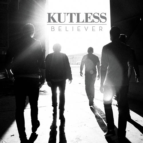 Kutless Gravity pictures