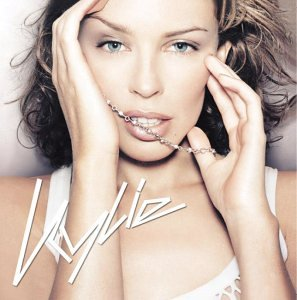 Kylie Minogue Can't Get You Out Of My Head profile picture
