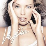 Download Kylie Minogue Can't Get You Out Of My Head Sheet Music arranged for Lyrics & Piano Chords - printable PDF music score including 2 page(s)