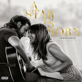 Download or print Shallow (from A Star Is Born) Sheet Music Notes by Lady Gaga & Bradley Cooper for Oboe Solo
