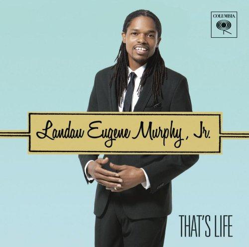 Landau Eugene Murphy Jr Night And Day profile picture