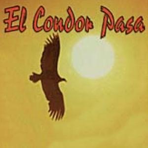 Latin-American Folksong El Condor Pasa profile picture