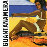 Download or print Guantanamera Sheet Music Notes by Latin-American Folksong for Piano