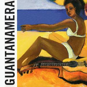 Latin-American Folksong Guantanamera profile picture