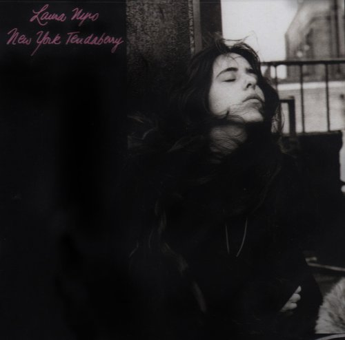 Laura Nyro Save The Country profile picture