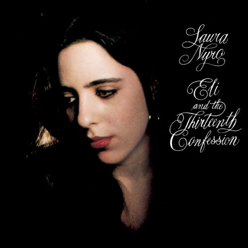 Laura Nyro Sweet Blindness profile picture