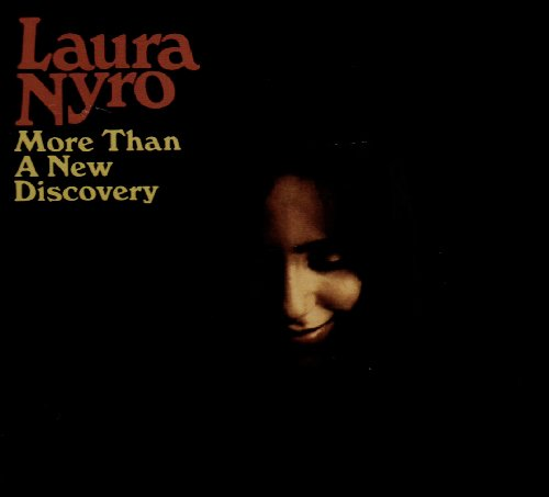 Laura Nyro Wedding Bell Blues profile picture