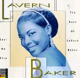 Download LaVern Baker Tweedle Dee Sheet Music arranged for Piano, Vocal & Guitar (Right-Hand Melody) - printable PDF music score including 4 page(s)