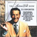 Lawrence Welk Bubbles In The Wine profile picture