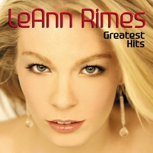 LeAnn Rimes This Love profile picture