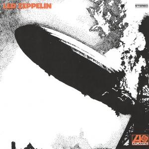 Led Zeppelin Babe, I'm Gonna Leave You profile picture
