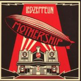 Download Led Zeppelin Communication Breakdown Sheet Music arranged for School of Rock – Lead Guitar Tab - printable PDF music score including 7 page(s)