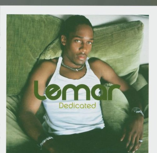Lemar Dance (With U) profile picture