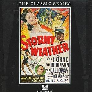 Lena Horne Aunt Hagar's Blues profile picture
