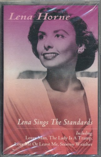 Lena Horne Love Me Or Leave Me profile picture