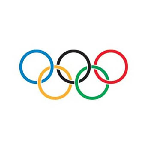 Leo Arnaud Bugler's Dream (Olympic Fanfare) profile picture