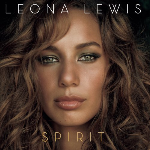 Leona Lewis The First Time Ever I Saw Your Face profile picture