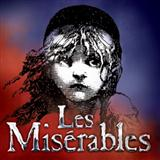 Download or print A Little Fall Of Rain Sheet Music Notes by Les Miserables (Musical) for Piano