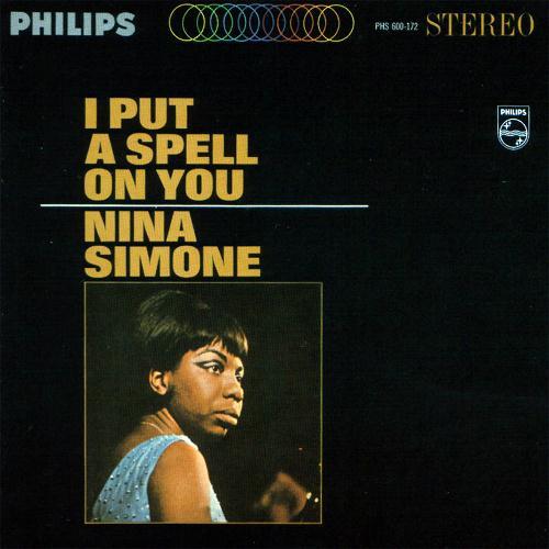 Nina Simone Feeling Good pictures