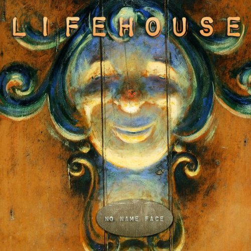 Lifehouse Trying profile picture