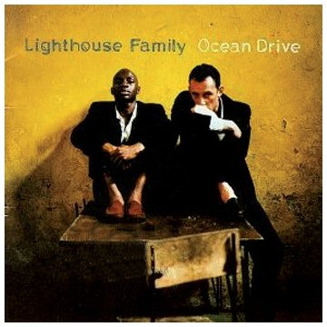 The Lighthouse Family Ocean Drive pictures
