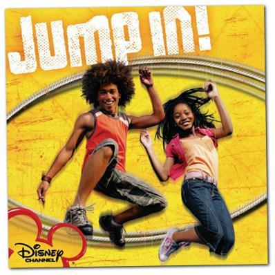 Lil' Josh Jump profile picture