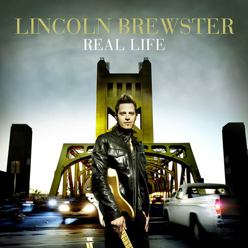 Lincoln Brewster Whom Shall I Fear pictures