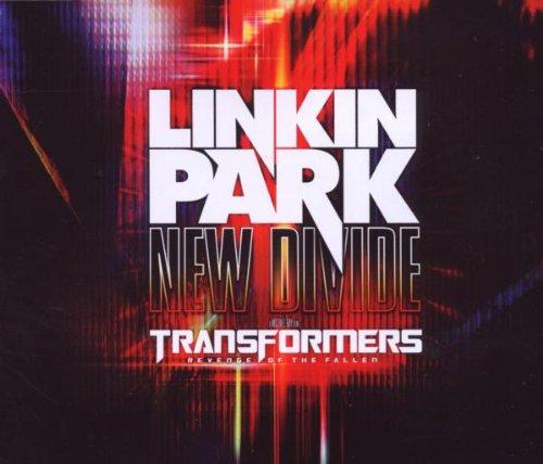 Linkin Park New Divide profile picture