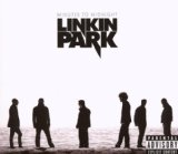 Download Linkin Park What I've Done Sheet Music arranged for Drums - printable PDF music score including 5 page(s)
