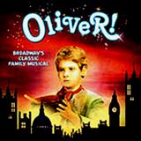 Download Lionel Bart As Long As He Needs Me (from 'Oliver!') Sheet Music arranged for Piano, Vocal & Guitar (Right-Hand Melody) - printable PDF music score including 6 page(s)