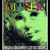 Download Lionel Bart Where Is Love? (from Oliver) Sheet Music arranged for Cello Duet - printable PDF music score including 2 page(s)
