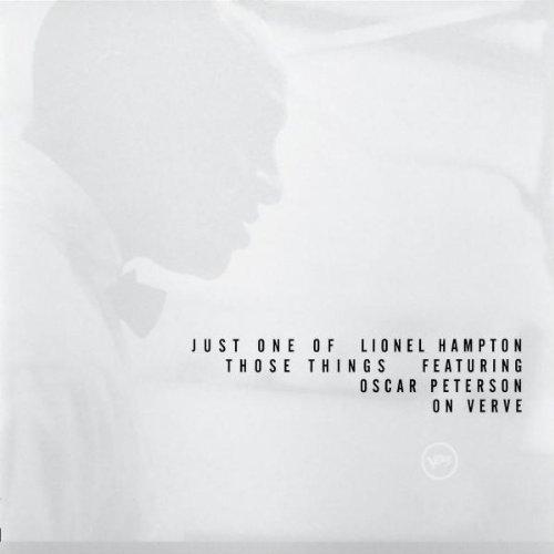 Lionel Hampton Midnight Sun profile picture