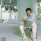 Download or print Hello Sheet Music Notes by Lionel Richie for Piano