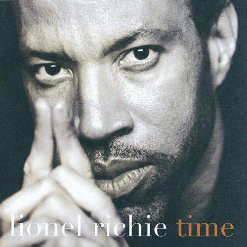 Lionel Richie Lady profile picture