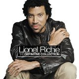 Download or print Say You, Say Me Sheet Music Notes by Lionel Richie for Piano