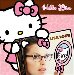 Lisa Loeb What Am I Supposed To Say profile picture