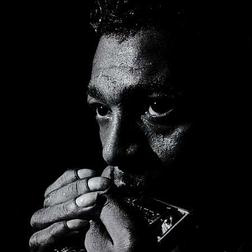 Download or print Juke Sheet Music Notes by Little Walter for Harmonica