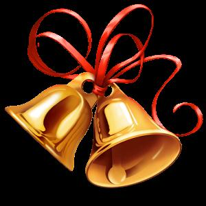 Lois Brownsey Jingle Those Bells profile picture