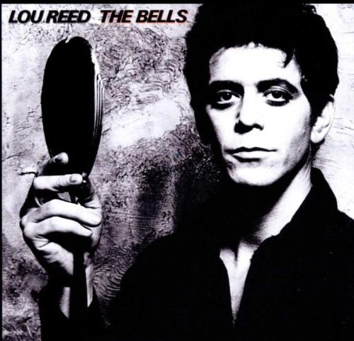 Lou Reed All Through The Night profile picture