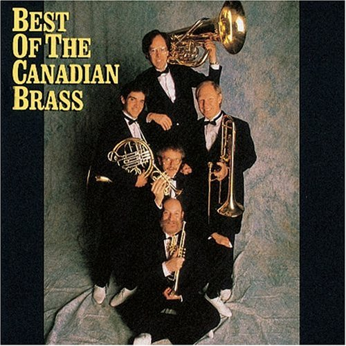 Louis Armstrong Basin Street Blues profile picture