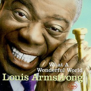 Louis Armstrong Dream A Little Dream Of Me profile picture