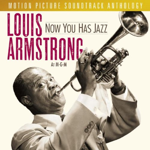 Louis Armstrong That's A Plenty profile picture