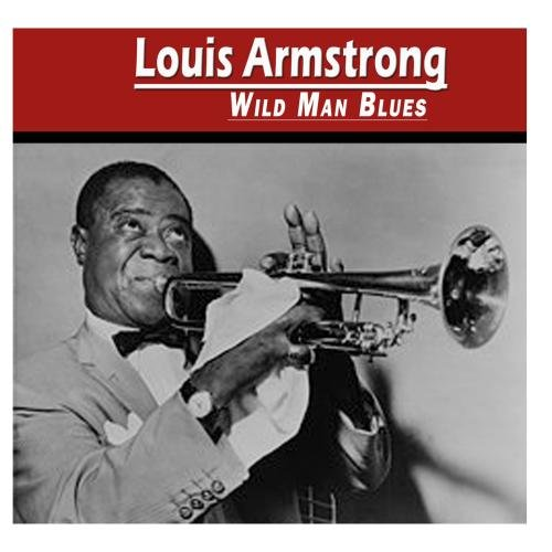Louis Armstrong Twelfth Street Rag profile picture