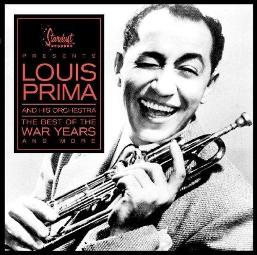 Louis Prima A Sunday Kind Of Love profile picture
