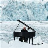 Download Ludovico Einaudi Elegy For The Arctic Sheet Music arranged for Educational Piano - printable PDF music score including 2 page(s)