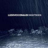 Download or print Indaco Sheet Music Notes by Ludovico Einaudi for Piano